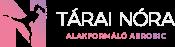 AlakTrend - Aerobic Pécs Nórival